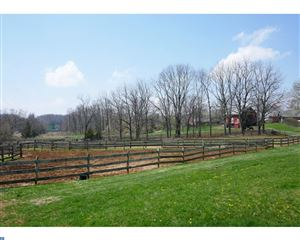 Tiny photo for COOPERSBURG, PA 18036 (MLS # 7117140)
