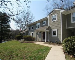 Photo of 750 SCOTCH WAY, WEST CHESTER, PA 19382 (MLS # 7114142)