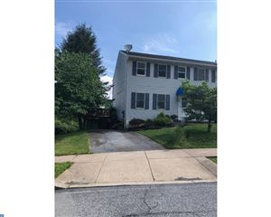 Photo of 431 GROVE AVE, MOHNTON, PA 19540 (MLS # 7199143)