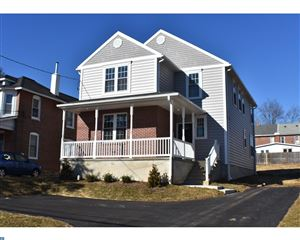 Photo of 301 W LANCASTER AVE, DOWNINGTOWN, PA 19335 (MLS # 7102144)