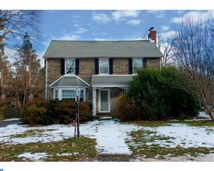 Photo of 1358 OVERBROOK RD, WYNNEWOOD, PA 19096 (MLS # 7112144)