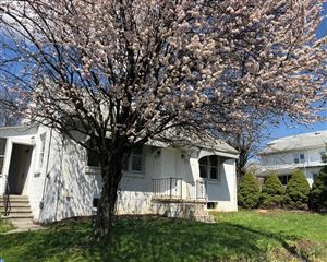 Photo of 1243 BEAUMONT AVE, TEMPLE, PA 19560 (MLS # 7165144)