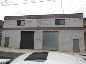 Photo of 2503 FEDERAL ST, PHILADELPHIA, PA 19146 (MLS # 6175145)