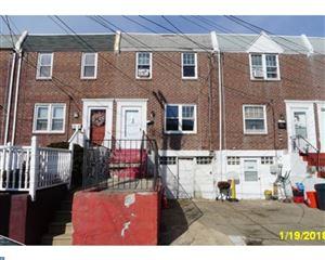 Photo of 1085 S MERRIMAC RD, CAMDEN, NJ 08104 (MLS # 7130145)