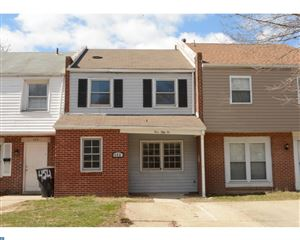 Photo of 452 BARRISTER PL, DOVER, DE 19901 (MLS # 7148146)