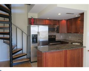 Photo of 2619-25 SOUTH ST #B, PHILADELPHIA, PA 19146 (MLS # 7115149)