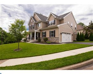 Photo of 1400 PARKSIDE DR, HAVERTOWN, PA 19083 (MLS # 7210151)