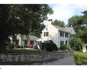 Photo of 1810 BERKS RD, WORCESTER, PA 19403 (MLS # 7136152)