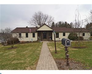 Photo of 119 W 37TH ST, READING, PA 19606 (MLS # 7144153)