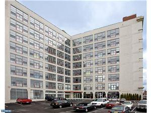 Photo of 444 N 4TH ST #405, PHILADELPHIA, PA 19123 (MLS # 7217154)
