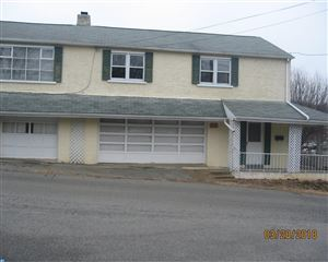 Photo of 337 LEMON ST, COATESVILLE, PA 19320 (MLS # 7101155)