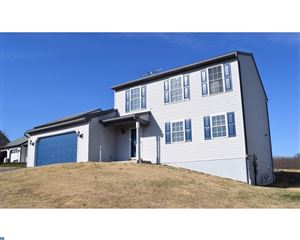 Photo of 214 CRYSTAL CIR, BIRDSBORO, PA 19508 (MLS # 7142156)