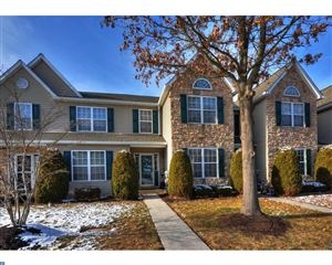 Photo of 100 FAWN CT, LIMERICK, PA 19468 (MLS # 7122159)