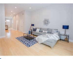 Photo of 877 N 5TH ST, PHILADELPHIA, PA 19123 (MLS # 7165159)