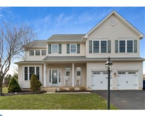Photo of 825 MOUNTAIN TOP DR, COLLEGEVILLE, PA 19426 (MLS # 7148161)