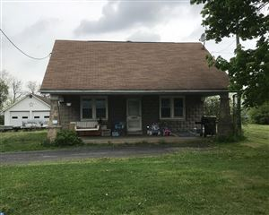 Photo of 8805 ALLENTOWN PIKE, FLEETWOOD, PA 19522 (MLS # 7180161)
