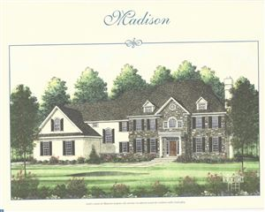 Photo of 142 GREEN VALLEY RD #D, COATESVILLE, PA 19320 (MLS # 7143162)