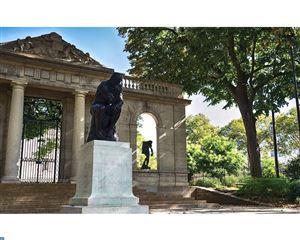 Photo of 2200 BENJAMIN FRANKLIN PKWY #E1804, PHILADELPHIA, PA 19130 (MLS # 7185163)