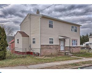 Photo of 3316 EARL ST, LAURELDALE, PA 19605 (MLS # 7069165)