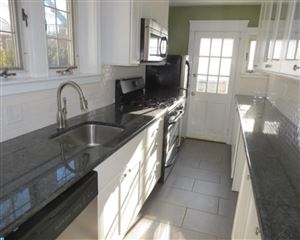 Photo of 3484 TILDEN ST, PHILADELPHIA, PA 19129 (MLS # 7103165)