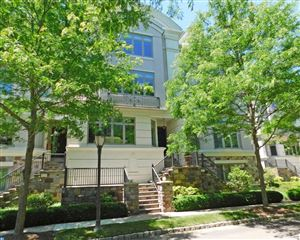 Photo of 527 WATERVIEW PL, NEW HOPE, PA 18938 (MLS # 7218165)