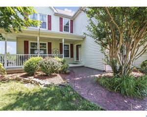 Photo of 262 MANCHESTER CT, MIDDLETOWN, DE 19709 (MLS # 7215166)