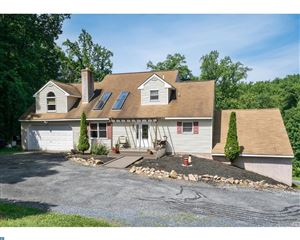 Photo of 106 FORGEDALE RD, FLEETWOOD, PA 19522 (MLS # 7178167)