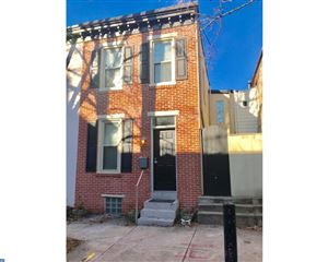 Photo of 2515 WAVERLY ST, PHILADELPHIA, PA 19146 (MLS # 7126168)
