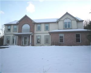 Photo of 15 RIDGE CREST DR, FLEETWOOD, PA 19522 (MLS # 7125169)