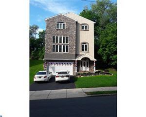 Photo of 932 E CATHEDRAL RD, PHILADELPHIA, PA 19128 (MLS # 7131169)