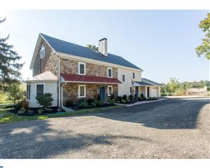 Photo of 55 GREEN VALLEY RD, DOWNINGTOWN, PA 19335 (MLS # 7103170)