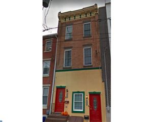 Photo of 1532 S 4TH ST, PHILADELPHIA, PA 19147 (MLS # 7131170)