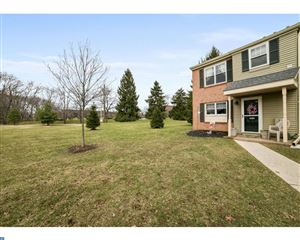 Photo of 32 WINSTON CT, BLUE BELL, PA 19422 (MLS # 7139170)