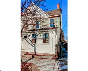 Photo of 225 N NEW ST, WEST CHESTER, PA 19380 (MLS # 7114171)
