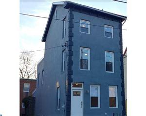Photo of 6116 MORTON ST, PHILADELPHIA, PA 19144 (MLS # 7132171)