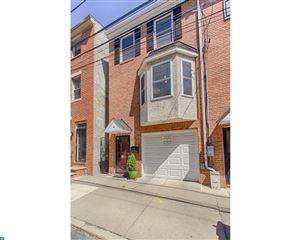 Photo of 811 N LAWRENCE ST, PHILADELPHIA, PA 19123 (MLS # 7167171)