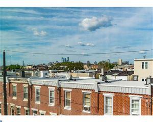 Tiny photo for 130 DUDLEY ST, PHILADELPHIA, PA 19148 (MLS # 7165172)