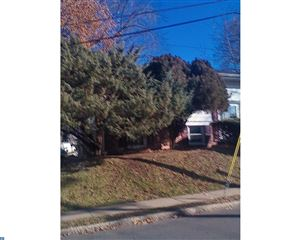 Tiny photo for 202 S HIGHLAND AVE, AMBLER, PA 19002 (MLS # 7095173)