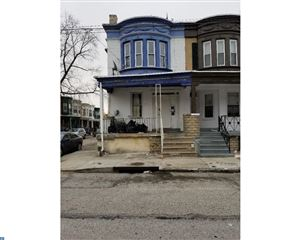 Photo of 130 W HANSBERRY ST, PHILADELPHIA, PA 19144 (MLS # 7113173)