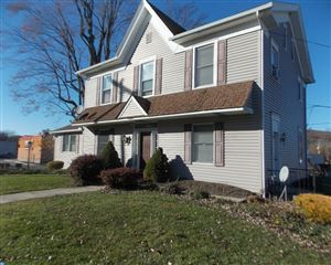 Photo of 1895 E LINCOLN HWY #3, COATESVILLE, PA 19320 (MLS # 7115173)