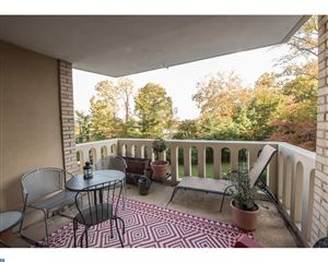 Photo of 191 PRESIDENTIAL BLVD #R306, BALA CYNWYD, PA 19004 (MLS # 7081174)