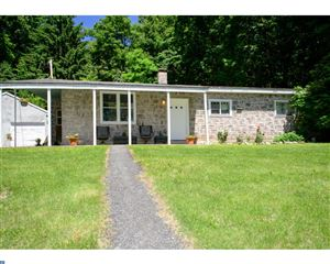 Photo of 3002 PRICETOWN RD, TEMPLE, PA 19560 (MLS # 7200174)