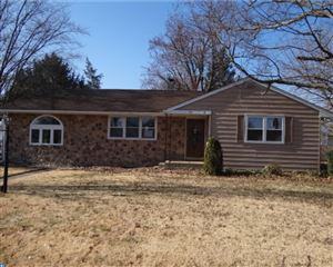 Photo of 25 GEORGIA RD, PENNSVILLE, NJ 08070 (MLS # 7150175)
