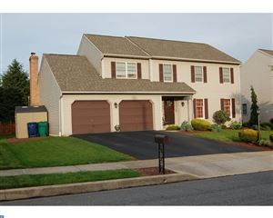 Photo of 2905 MARCOR DR, SINKING SPRING, PA 19608 (MLS # 7198175)