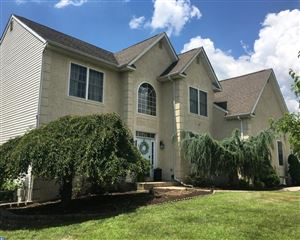 Photo of 33 SADDLEVIEW DR, ROYERSFORD, PA 19468 (MLS # 7220175)