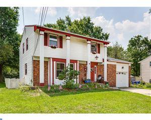 Photo of 2126 ARLEIGH RD, CINNAMINSON, NJ 08077 (MLS # 7230176)