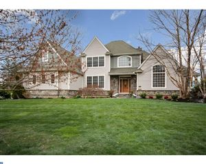 Photo of 2 W GOLF VIEW RD, ARDMORE, PA 19003 (MLS # 7165177)