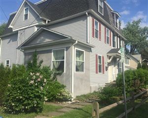 Photo of 535 OLD BUCK LN, HAVERFORD, PA 19041 (MLS # 7233177)