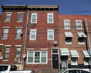 Photo of 639 WASHINGTON AVE, PHILADELPHIA, PA 19147 (MLS # 7122178)