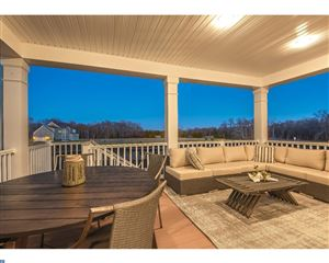Photo of 1030 PRESERVE LANE, WEST CHESTER, PA 19382 (MLS # 7114179)